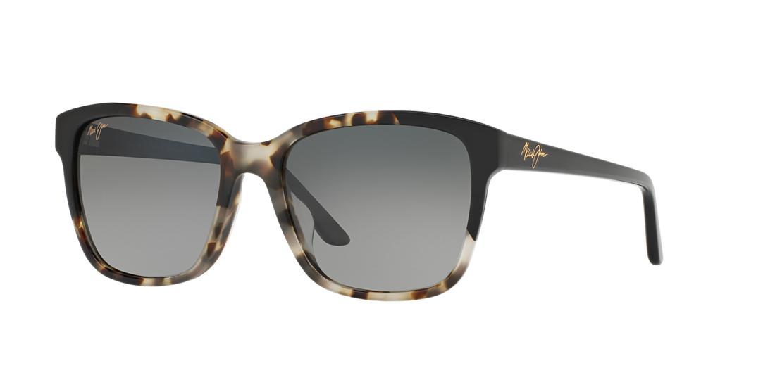 7a4c29769cd5  319.95 More Details · Maui Jim Moonbow Multicolor Square Sunglasses