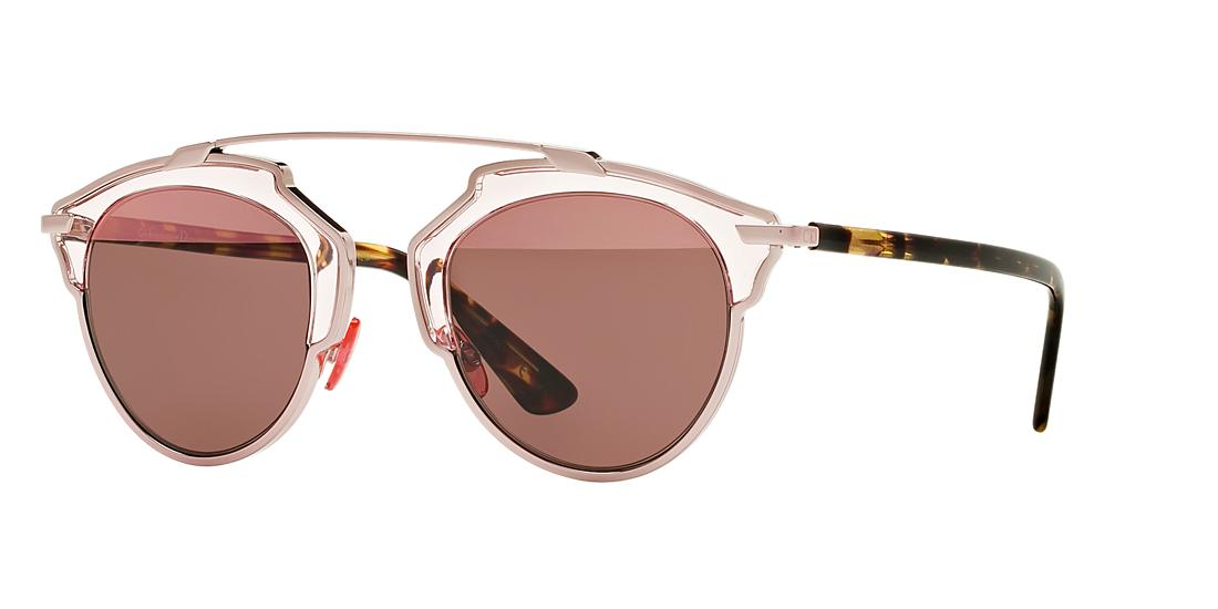 710c520cbd3b Sunglasses - Dior Eyewear glasses and contact lenses superstore