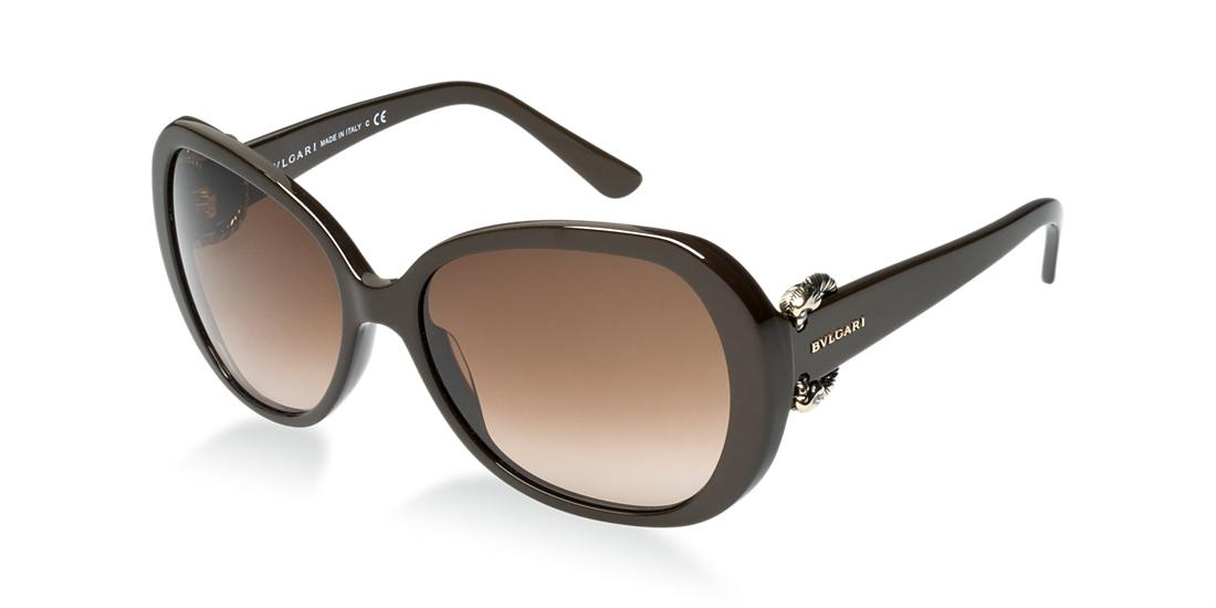 Sunglasses: Brand Bvlgari Eyewear glasses and contact lenses superstore