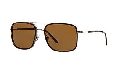 a8f502a02c4 Luxury Sunglasses Brands   Designers