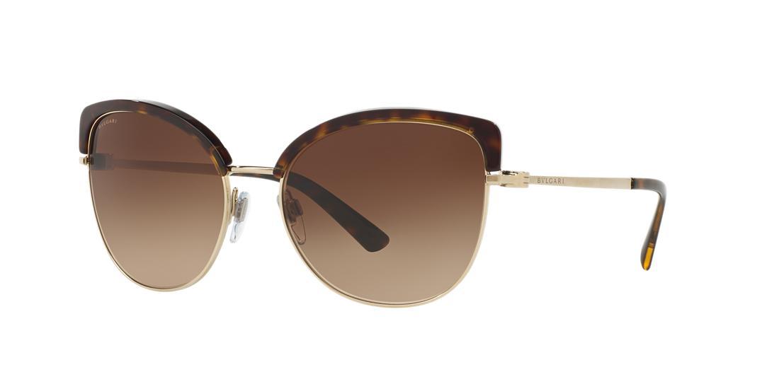 Sunglasses - Bvlgari Eyewear glasses and contact lenses superstore