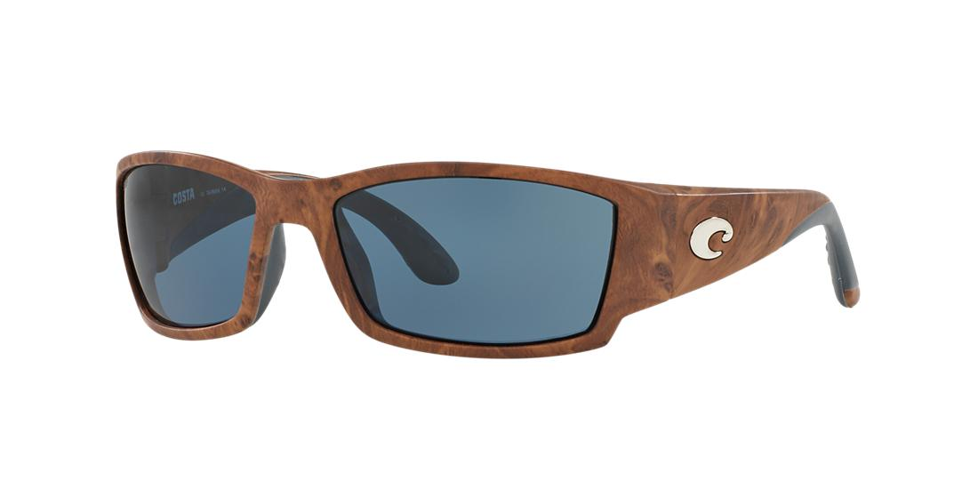 coupons for oakley sunglasses