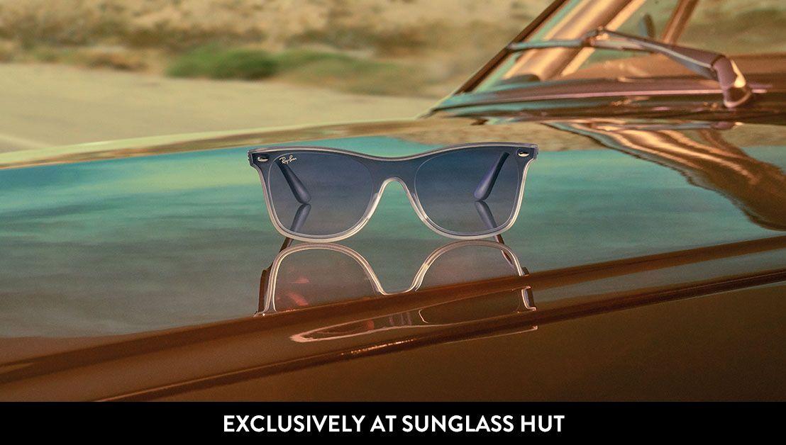 Sunglass Hut Sitio Oficial España   Gafas para Hombres y Mujere