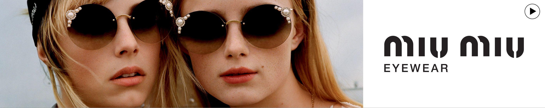 cd037c4aa2c2 Miu Miu Manière sunglasses collection