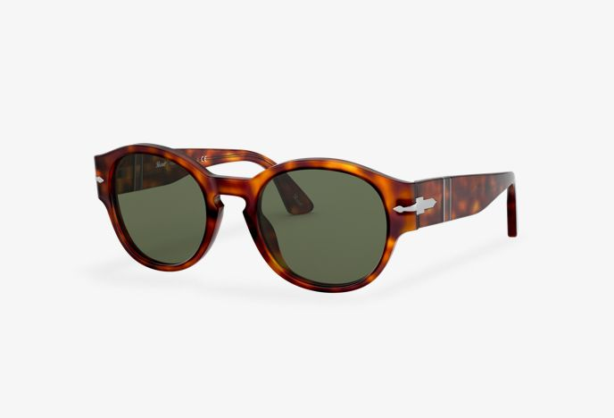PERSOL image