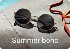 summer trends sunglasses