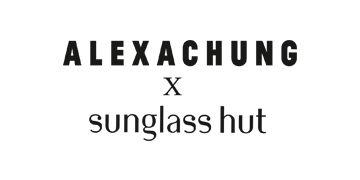 alexa-chung logo