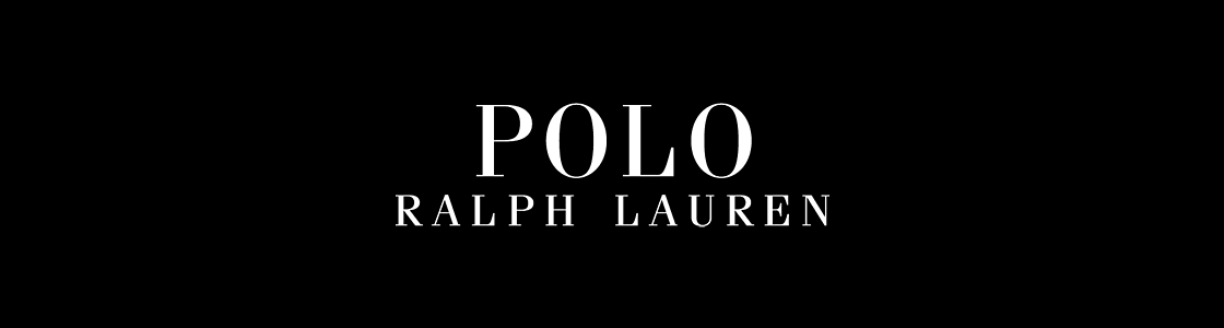 POLO Ralph Lauren Sunglasses