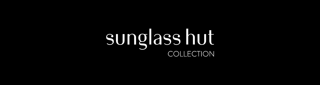 The Sunglass Hut Collection