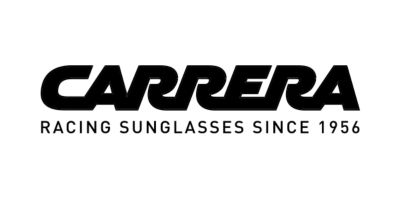 23f8c22c5abe Carrera 5S000340 62 Grey-Black & Matte Black Sunglasses | Sunglass ...