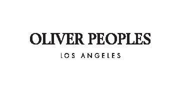 oliver-peoples logo