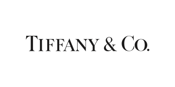 tiffany-co logo