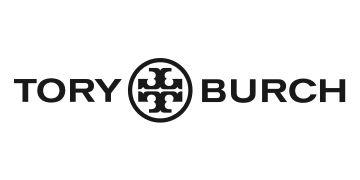 tory-burch logo
