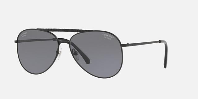 d51e8f39c59 Women s CHANEL Sunglasses