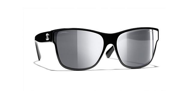 1b91abb2da5a Women s CHANEL Sunglasses