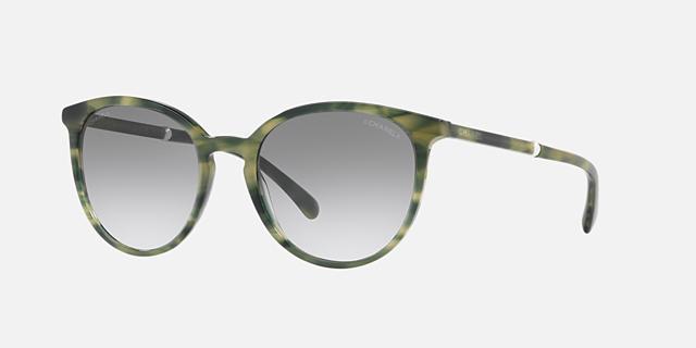 Women\'s CHANEL Sunglasses | Sunglass Hut UK
