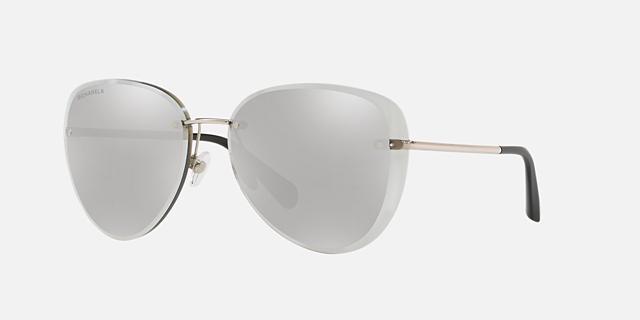 30ddeed1ae7 Women s   Men s Chanel Sunglasses