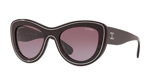 Women S Chanel Sunglasses Sunglass Hut Uk