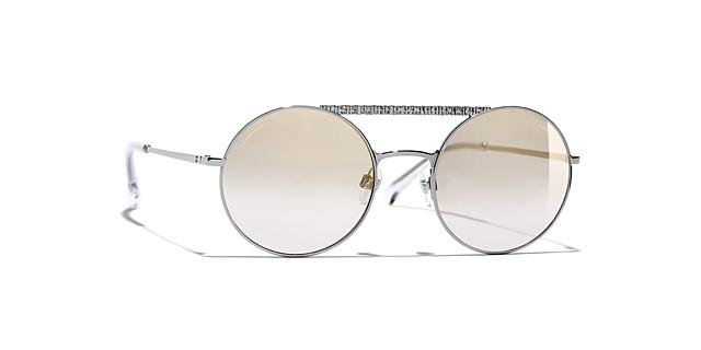 3de6931be437 Women s   Men s Chanel Sunglasses