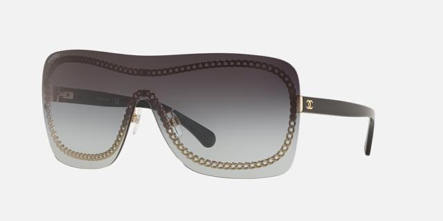 f19d79f4cf6d4 Women s CHANEL Sunglasses