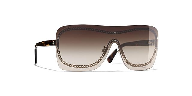03028622746 Women s   Men s Chanel Sunglasses