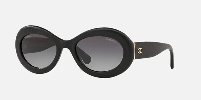 8ebe279eacc Women s CHANEL Sunglasses
