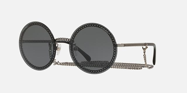 48d015436c79 Women's CHANEL Sunglasses | Sunglass Hut UK