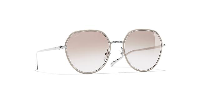 8f51494af624 Women s CHANEL Sunglasses