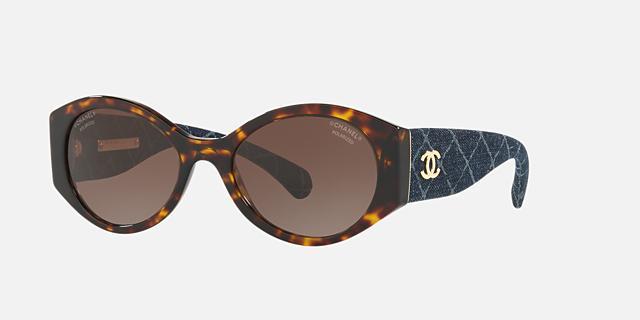 4dc73df97260 Women s CHANEL Sunglasses