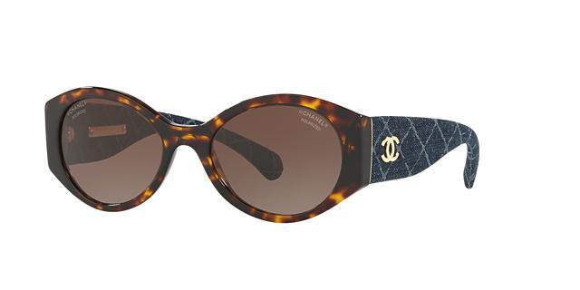 4972372a6e Women s CHANEL Sunglasses