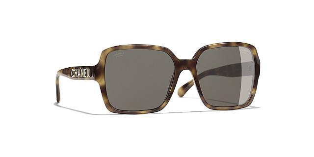 981d7741c010 Women's & Men's Chanel Sunglasses | Sunglass Hut AU