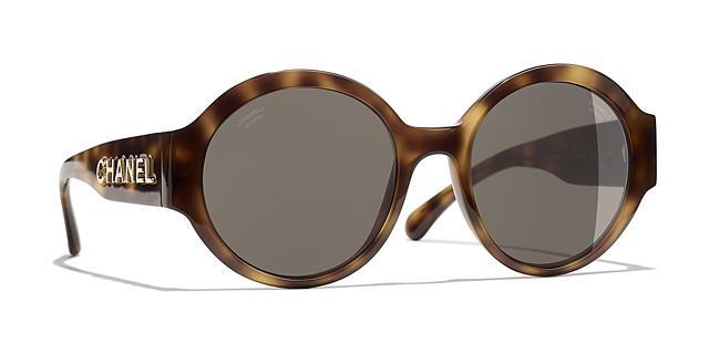 56528da09b Women s CHANEL Sunglasses