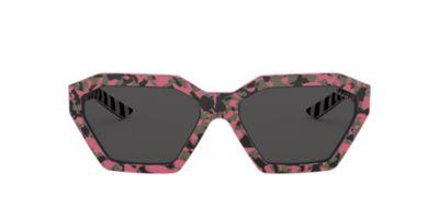 travel selection sunglasses