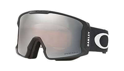 sport sunglasses uk