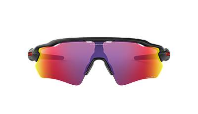 51c29709461 Sport Sunglasses  Sport Guide selection
