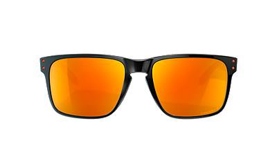 travel selection sunglasses