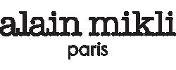 mens-sunglasses-alain-mikli logo