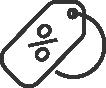 icon promo