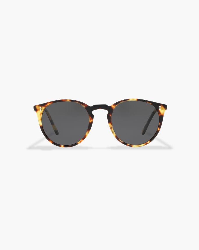 1fdb8889cf0 Oliver Peoples Sunglasses   Frames Collection