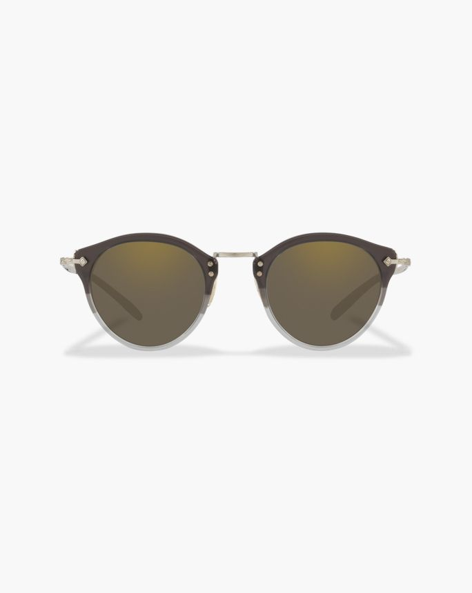0aa181a3a436b Oliver Peoples Sunglasses   Frames Collection
