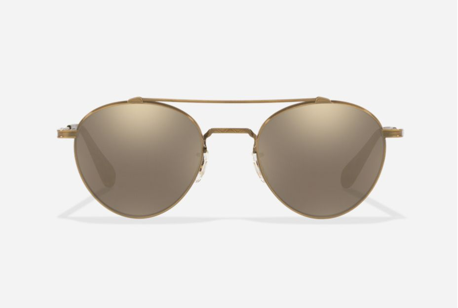 0c5241d1e0ff Oliver Peoples Sunglasses   Frames Collection
