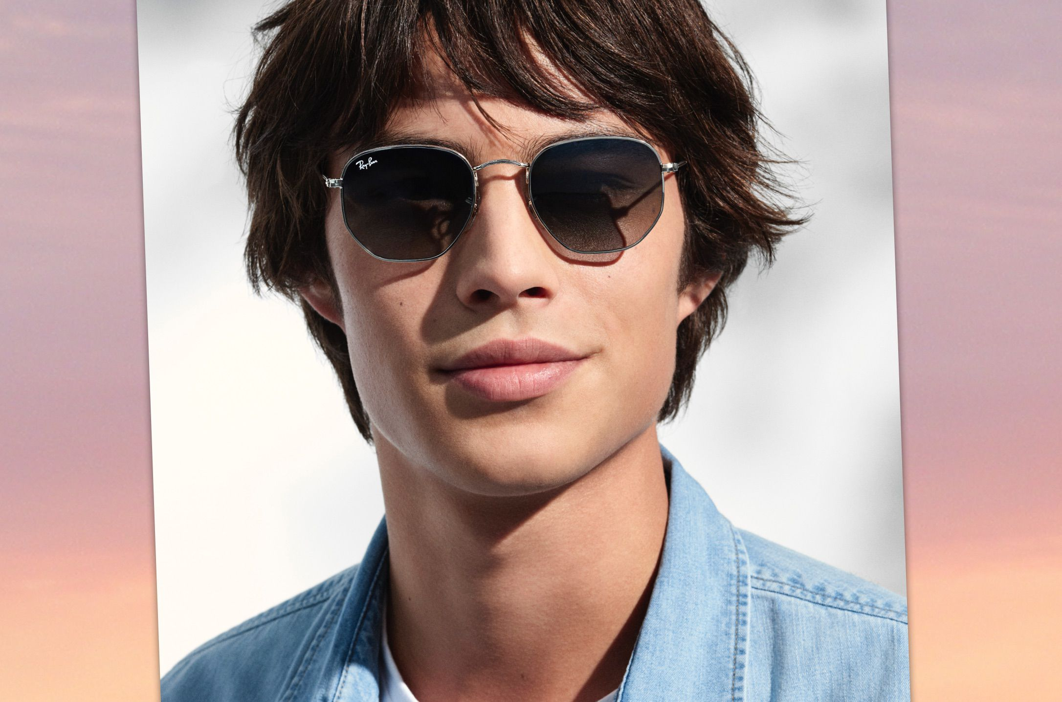 mens sunglasses 2019 trends ray ban