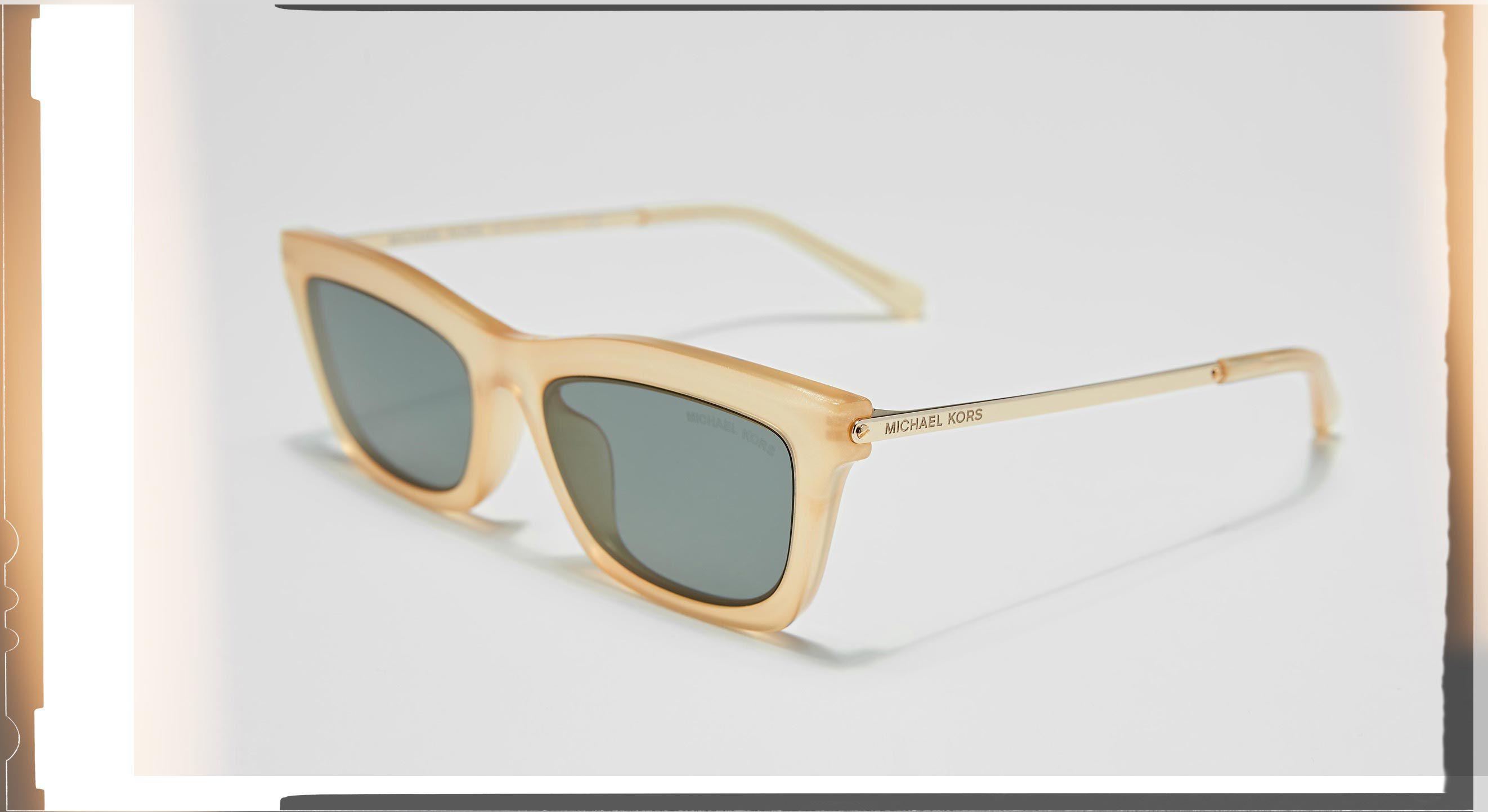 a02da254b090 Trending Sunglasses for Women - Logomania