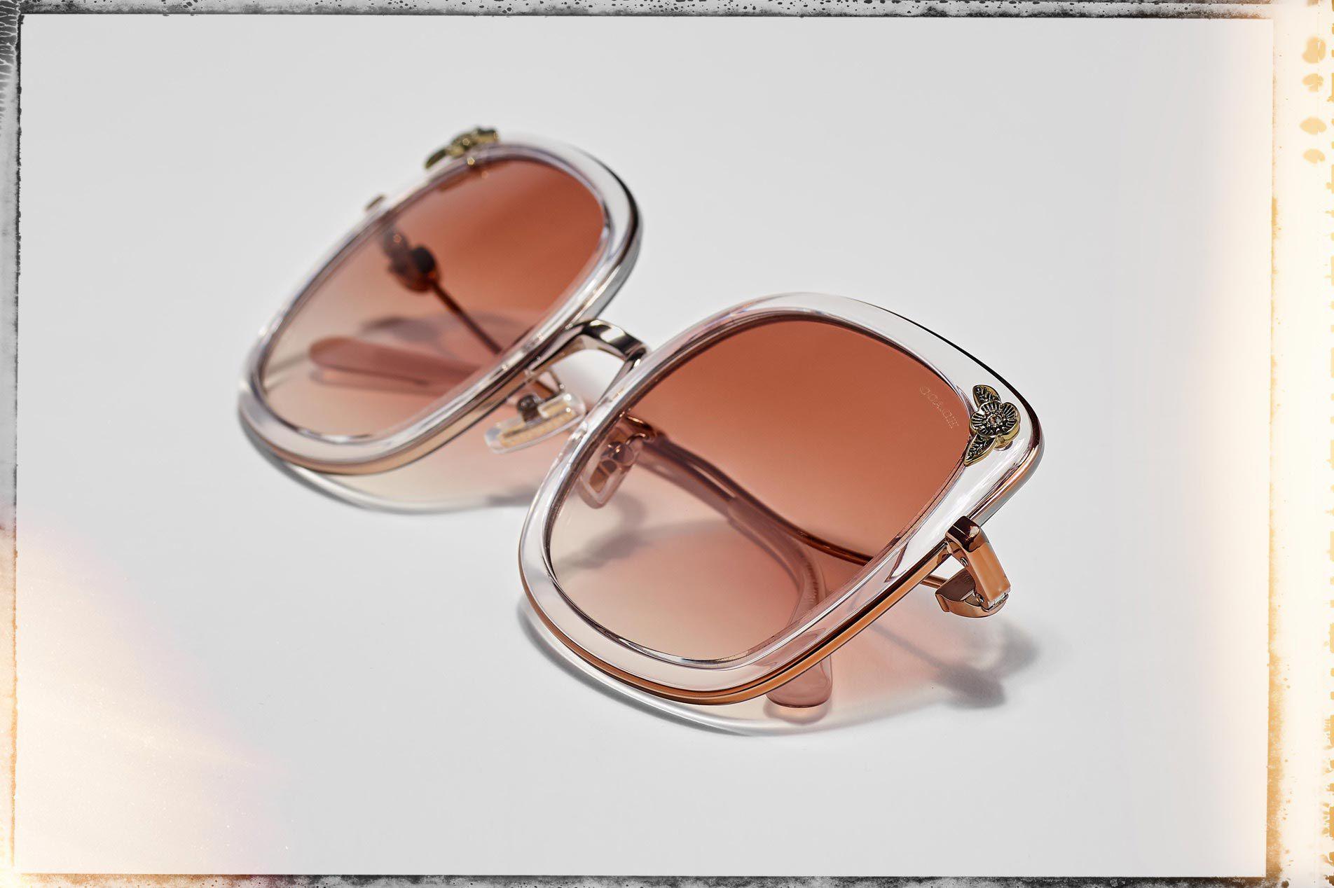 bbe5e4639d8 Trending Sunglasses for Women - Logomania