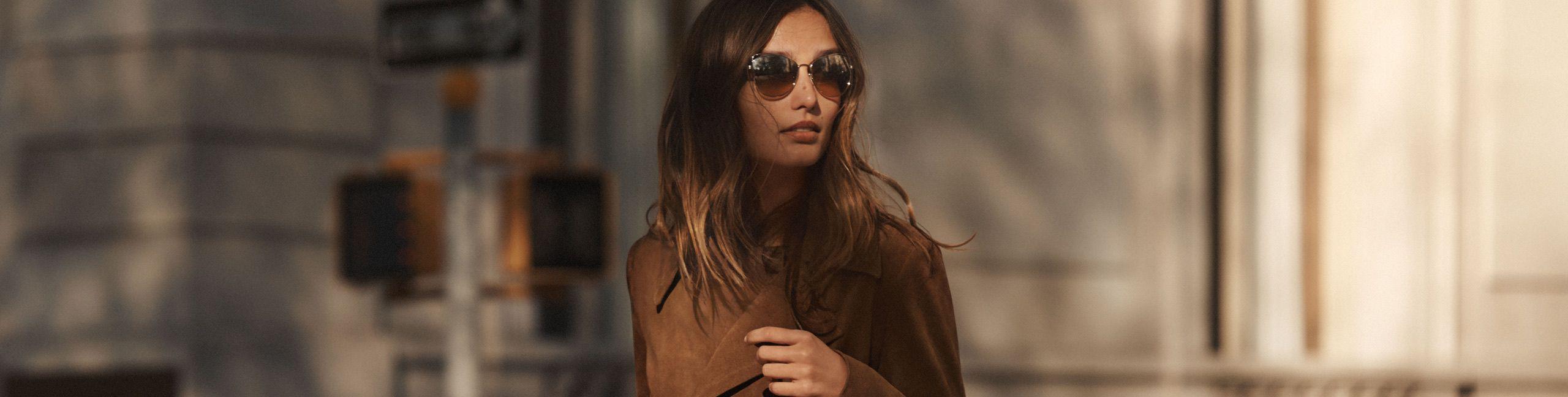 45de3b3f647 Michael Kors Women s Sunglasses Collection