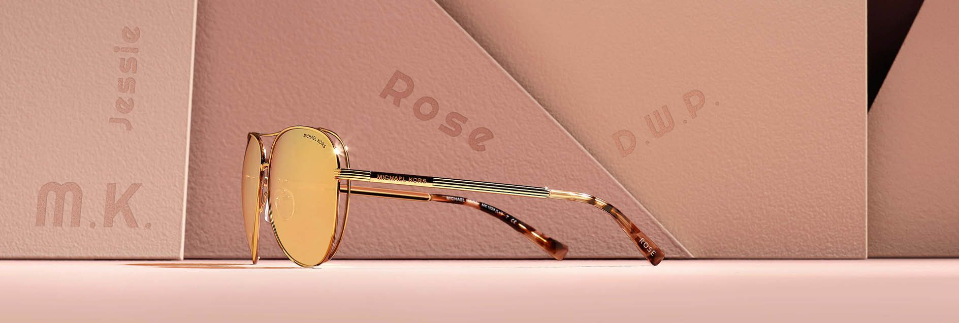 f2eac89ea57 Michael Kors Women s Sunglasses Collection