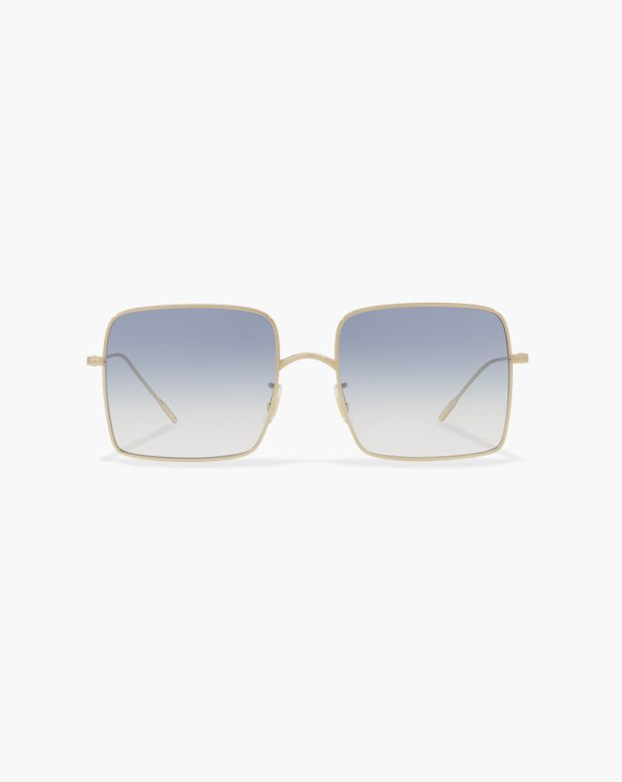 adb7fb25cf8 Oliver Peoples Sunglasses   Frames Collection