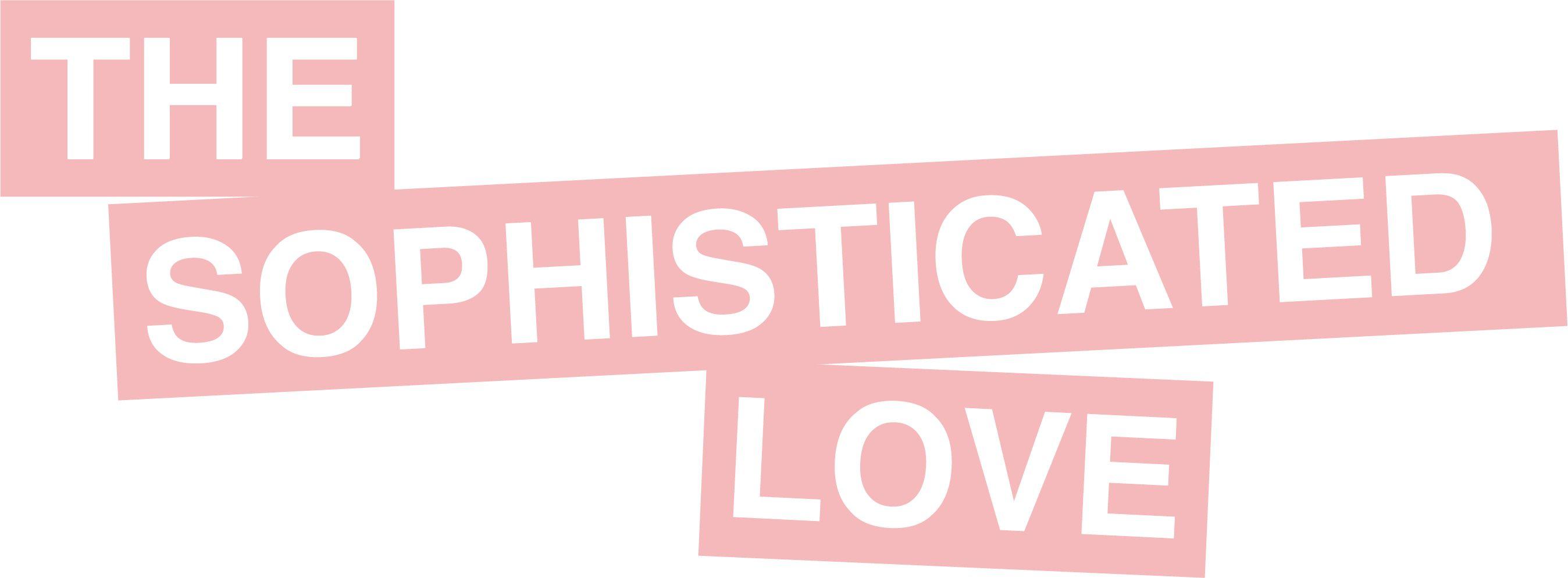 logo valentines day