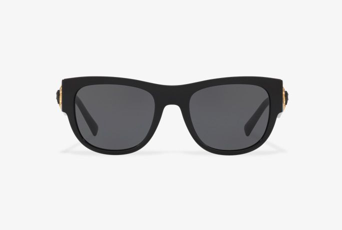 71dff36064 Versace Sunglasses   Frames Collection