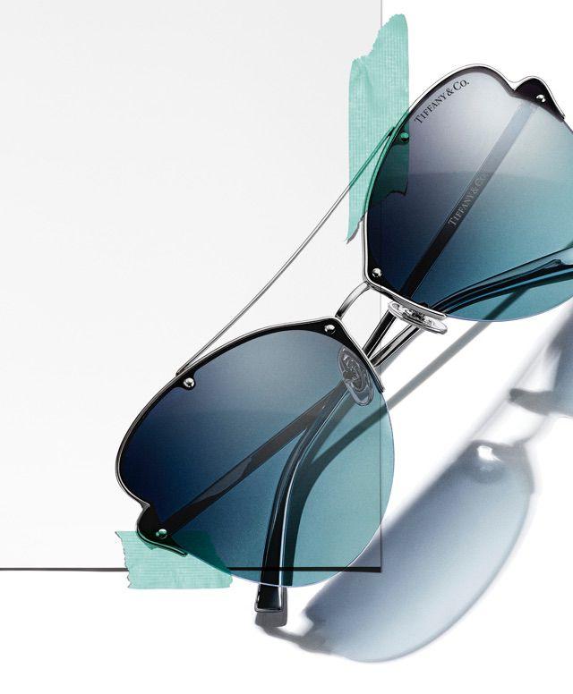 Tiffany Co Sunglasses Frames Collection Sunglass Hut